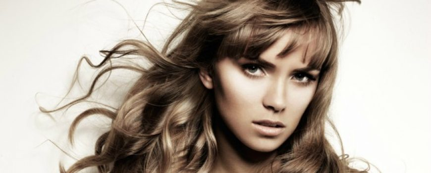 Da li imaš beauty rutinu za kosu i zašto je važno da je uvedeš?