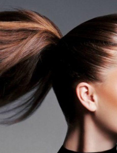 #HairGoals: Kako da ojačaš kosu u 3 laka koraka?