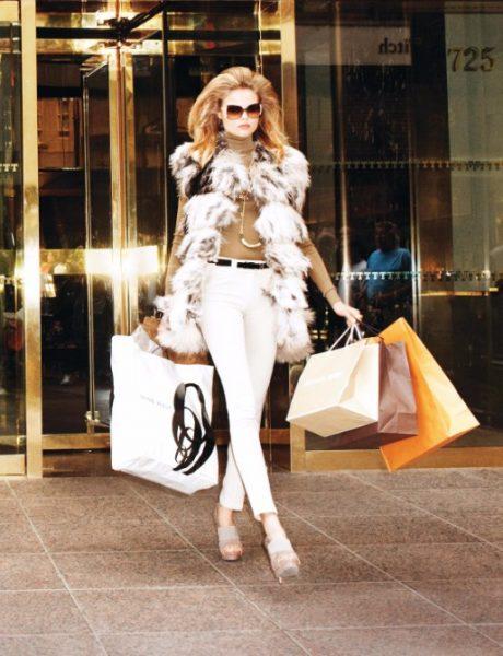 518ec707deef Tag  šta obući. Top 10 najboljih gradova za šoping · Moda