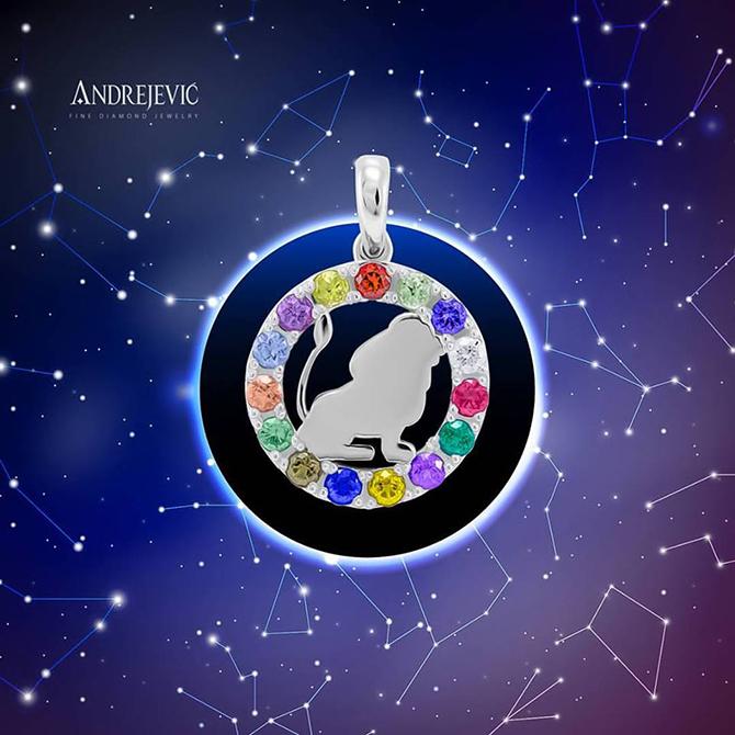 lav Tajna veza između horoskopa, nakita i dragog kamenja   i šta da izabereš za sebe!