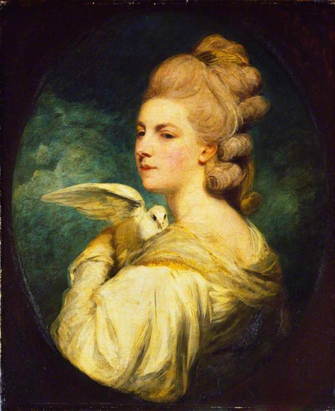 meri nesbit Žena koja je lomila muška srca kao da su od stakla   ona je prva starleta u istoriji!