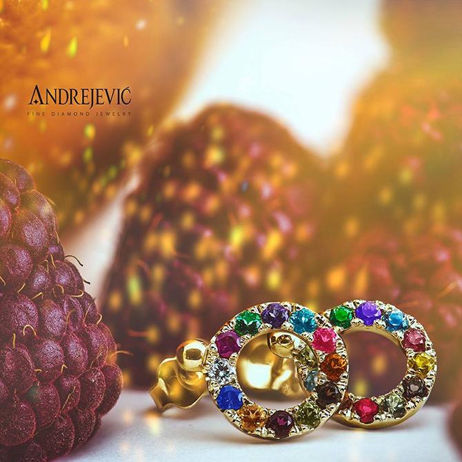mindjusice Tajna veza između horoskopa, nakita i dragog kamenja   i šta da izabereš za sebe!