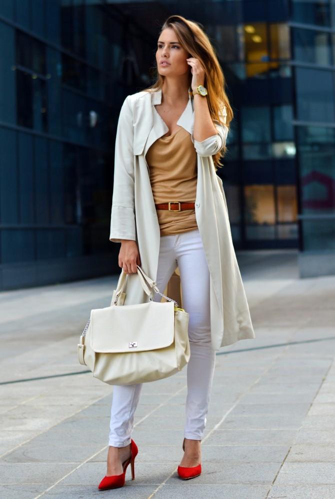 moda Savršen business look: Kako da odabereš odeću za posao
