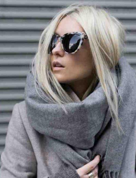 Kako da postaneš uspešna modna blogerka?