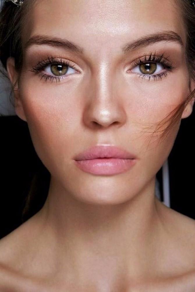 nanoenje korektora makeup 2 4 koraka da tvoj korektor izdrži na licu tokom celog dana