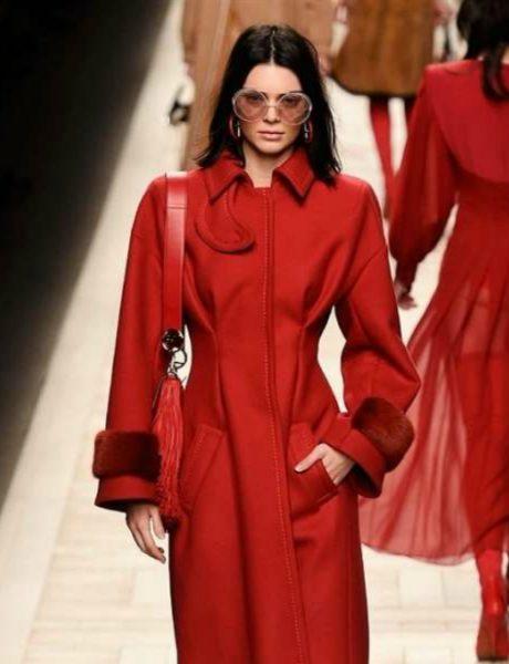 Kako da nosiš #fashionweek trendove svakog dana