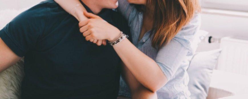 Sitnice koje će poboljšati tvoju vezu