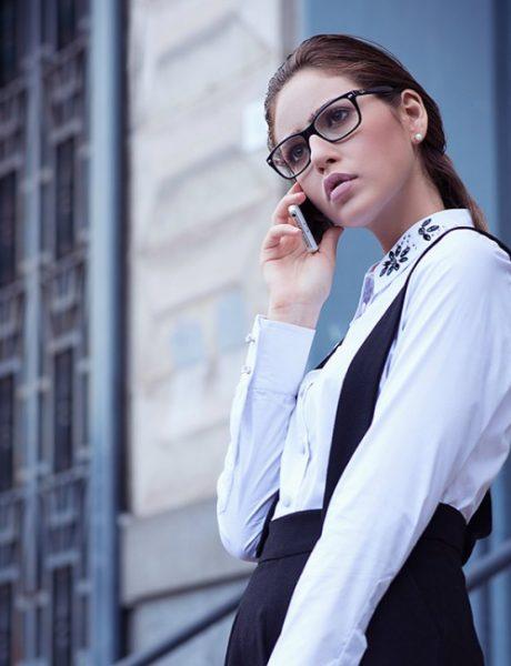 Ove komade odeće moćne i uspešne žene nikada neće obući za posao