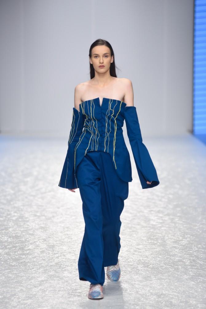 primum2 Sa London Fashion Week a na Belgrade Fashion Week