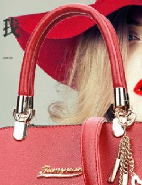 10 modela torbi koje bi svaka devojka morala da ima