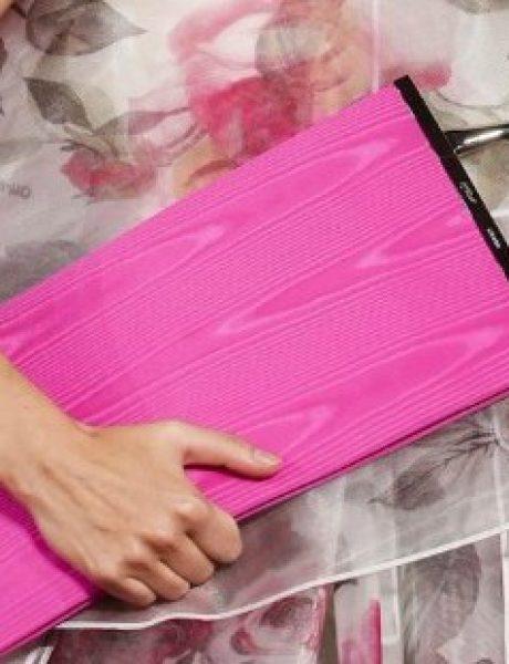 Najlepše torbe sa Nedelje mode u Parizu