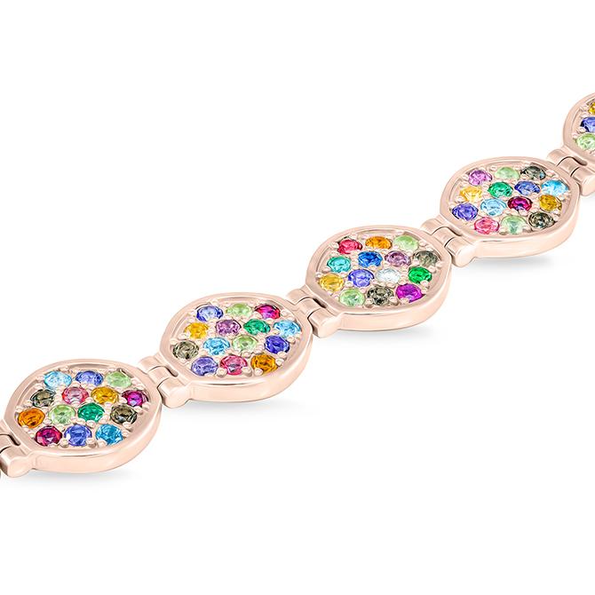xkn0013 roze zlato Tajna veza između horoskopa, nakita i dragog kamenja   i šta da izabereš za sebe!