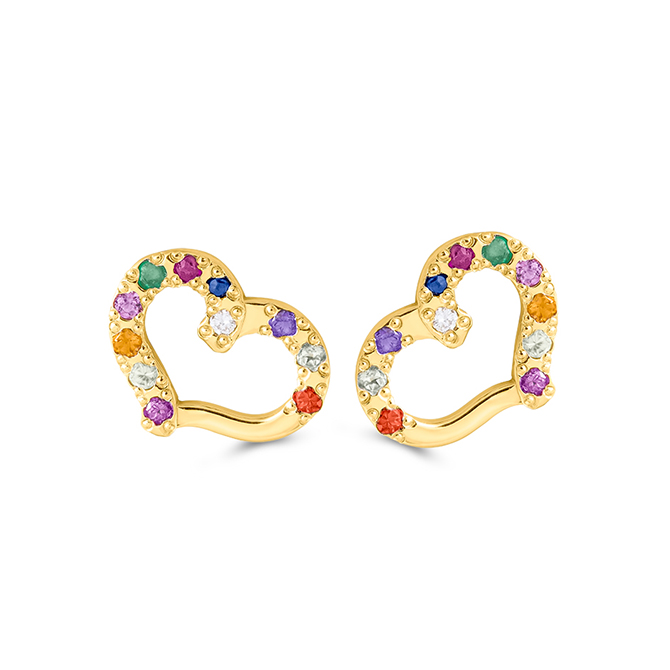 xmm0100 zuto zlato Tajna veza između horoskopa, nakita i dragog kamenja   i šta da izabereš za sebe!