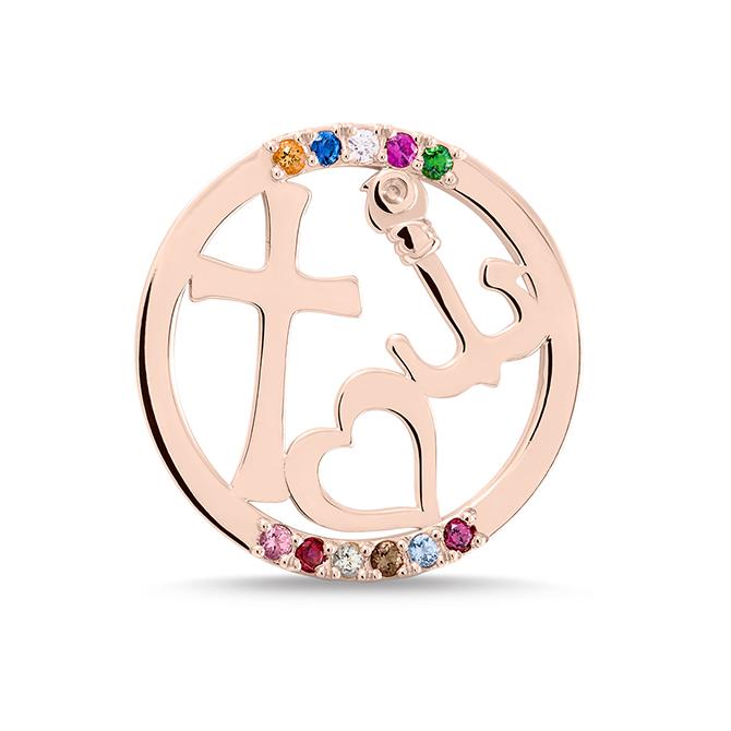 xmv0430 roze Tajna veza između horoskopa, nakita i dragog kamenja   i šta da izabereš za sebe!