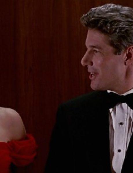10 romantičnih komedija koje svaka žena treba da pogleda pre tridesete