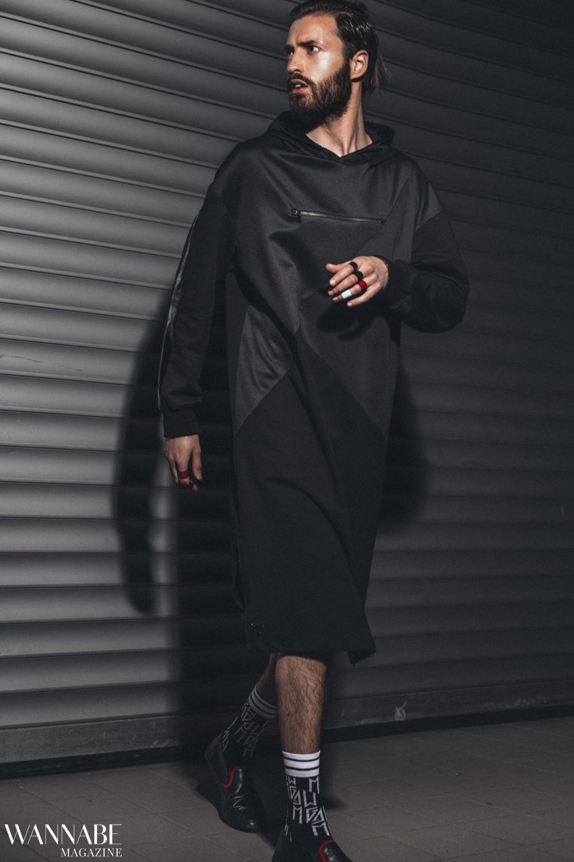 11 marko glavinic   Top 5 dizajnera sa 42. Belgrade Fashion Week a: Marko Glavinić