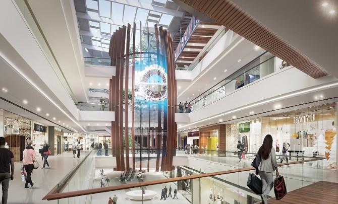ADA FF VISUAL 01 1600 Kupovina za pamćenje: Ada Mall šoping centar donosi sasvim nove brendove!