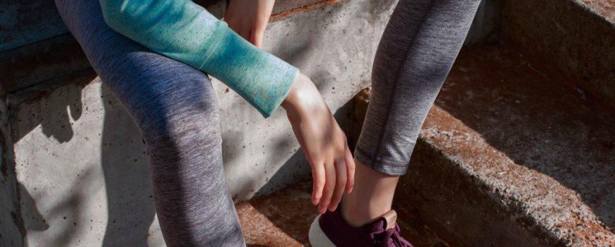 #FitnessGoals: 8 stvari koje treba da znaš ukoliko tek počinješ da trčiš