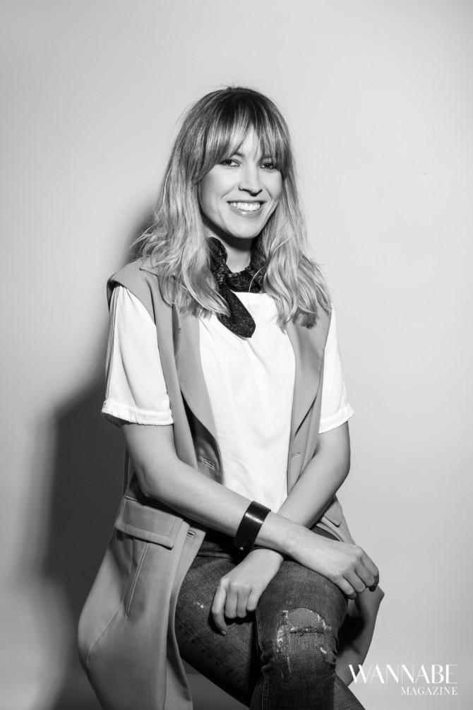 IMG 2187 Intervju: Marina Uzelac, politikolog i brend menadžer, otkriva nam više o važnosti ženskog preduzetništva
