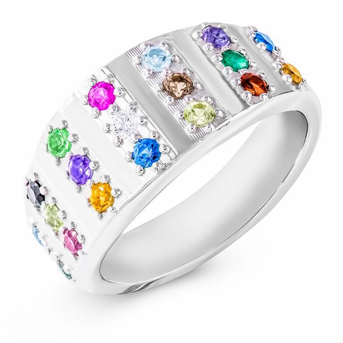 IMG 7361 6 komada nakita koji su ti potrebni ove jeseni + kako da ih nabaviš po specijalnoj ceni!