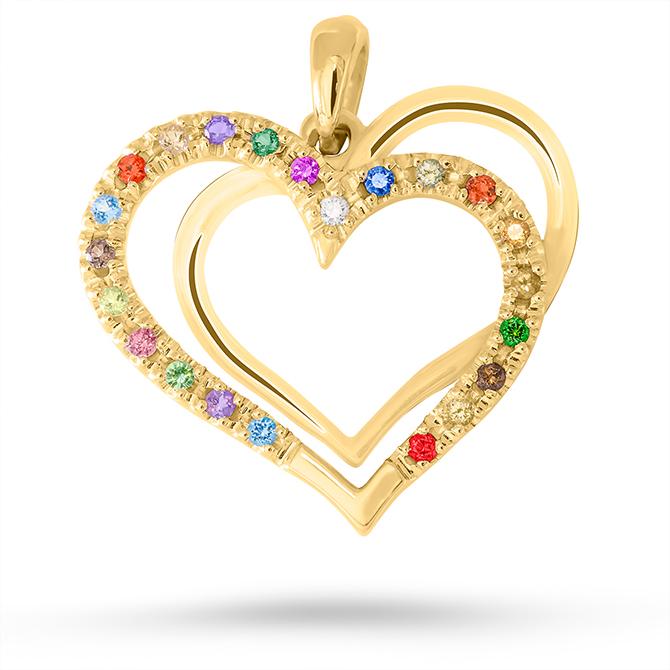 IMG 7365 1 6 komada nakita koji su ti potrebni ove jeseni + kako da ih nabaviš po specijalnoj ceni!