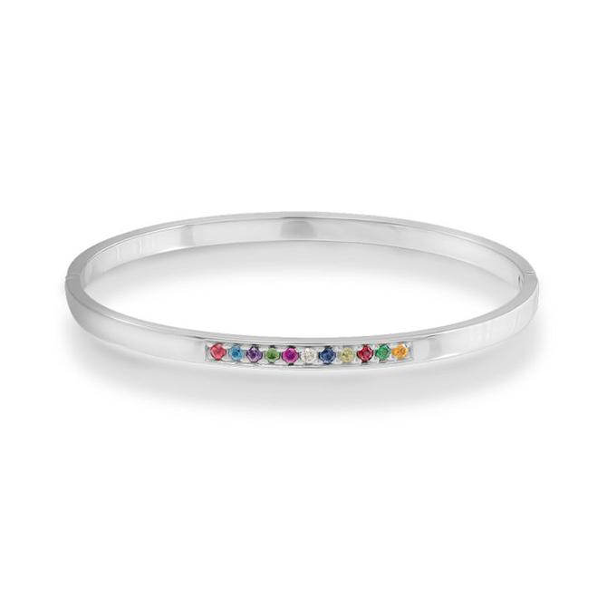 IMG 7369 6 komada nakita koji su ti potrebni ove jeseni + kako da ih nabaviš po specijalnoj ceni!