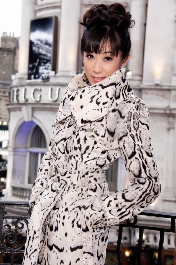 MG 0003 Intervju: Aisa Iđiri, japanska pijanistkinja