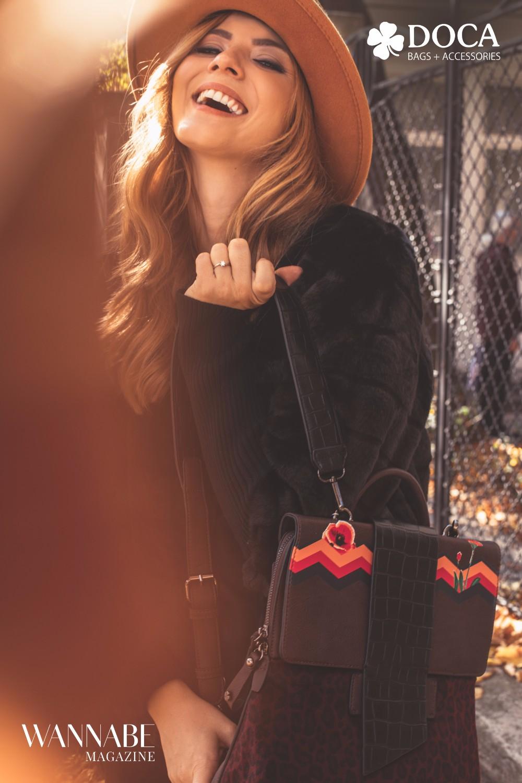 Modni favoriti sezone Top 3 aksesoara za svaku fashiongirl 1 Avangardia modni favoriti sezone: Top 3 aksesoara za svaku #fashiongirl