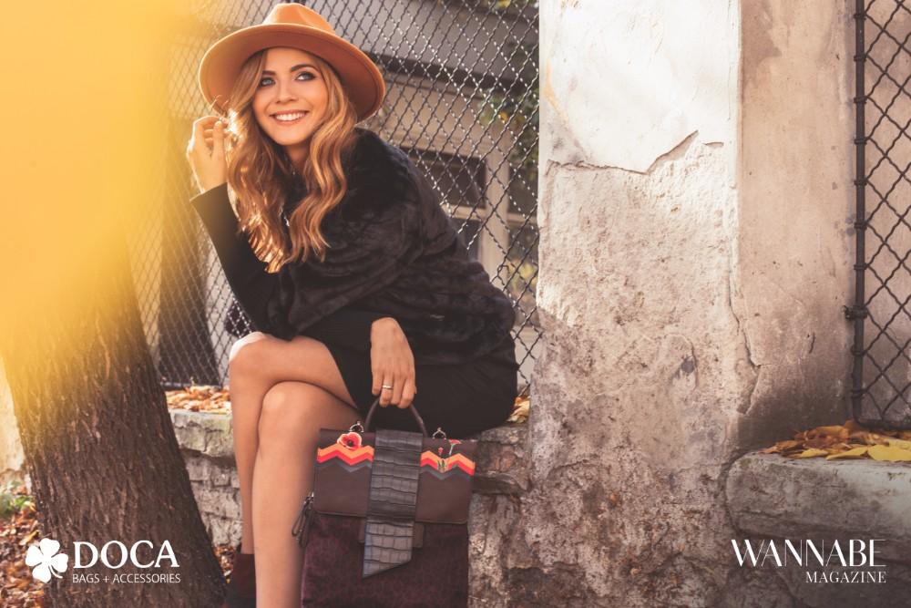 Modni favoriti sezone Top 3 aksesoara za svaku fashiongirl Avangardia modni favoriti sezone: Top 3 aksesoara za svaku #fashiongirl