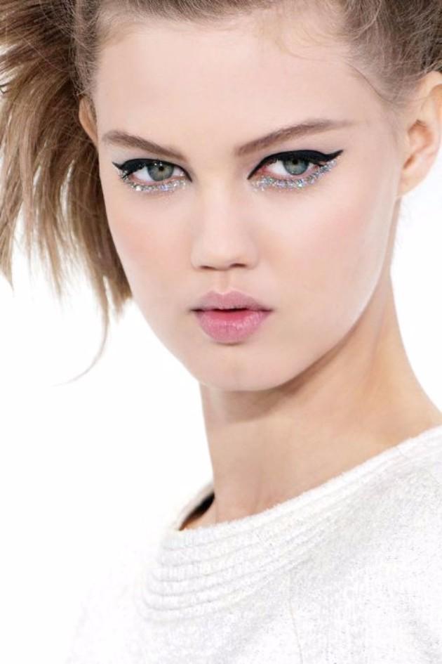 blizanci Najbolji jesenji makeup za tebe prema tvom horoskopskom znaku