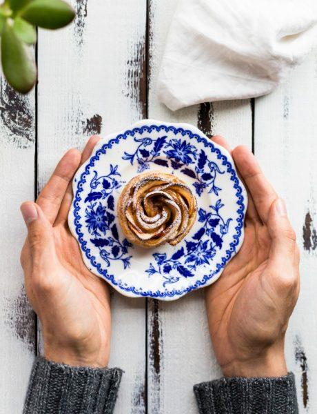 Samo za ekstremno bogate ljubitelje hrane: Ovo su najskuplje namirnice na svetu