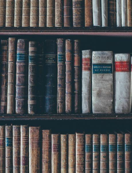 Najlepša i najluksuznija knjižara na svetu