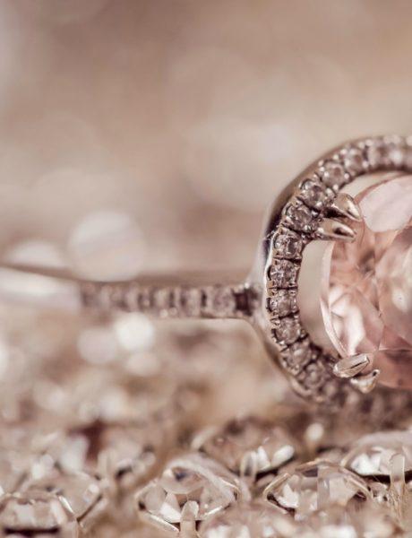 #interestingfacts: Sve što nisi znala o dijamantima