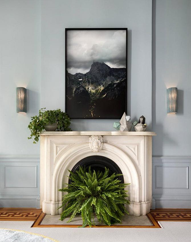 dekoracija 1 #Interiordesign: Ideje koje će oplemeniti tvoj dom