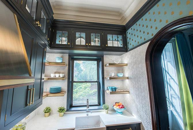 dekoracija 2 #Interiordesign: Ideje koje će oplemeniti tvoj dom
