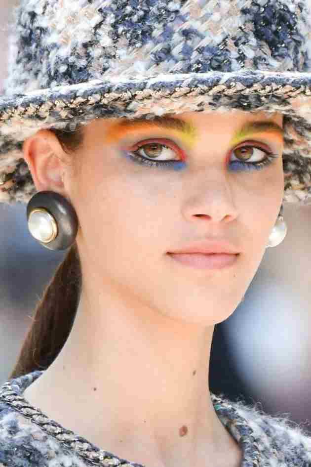devica Najbolji jesenji makeup za tebe prema tvom horoskopskom znaku