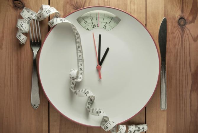 dijeta00 5 razloga zašto se brzo izgubljeni kilogrami još brže vraćaju