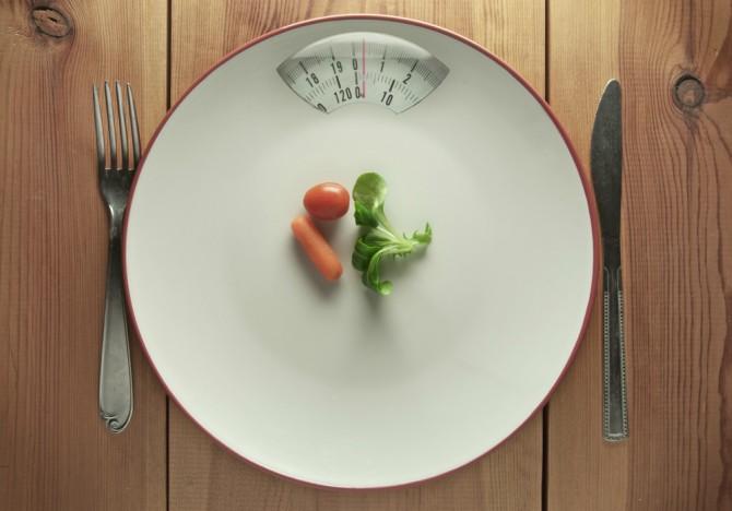 dijeta2 5 razloga zašto se brzo izgubljeni kilogrami još brže vraćaju