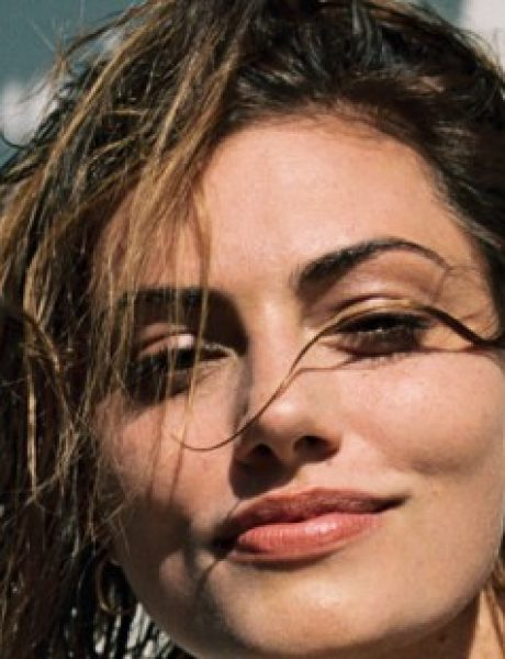 Horoskop otkriva: Kakva si ti zapravo kada si single