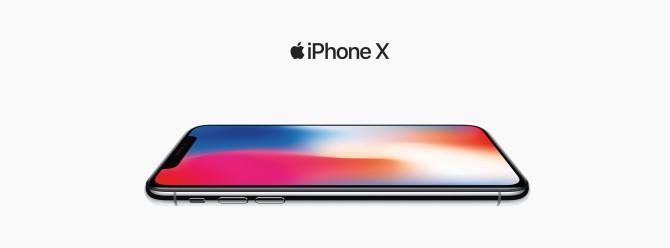 iphone iPhone X ponoćni događaj – Pozdravi budućnost