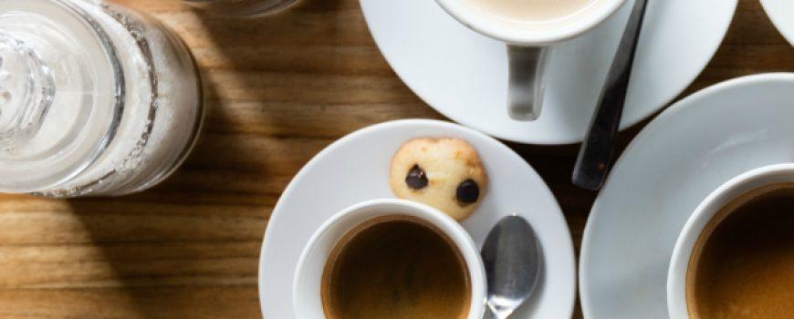 Koliko kafa dnevno je zapravo zdravo popiti?