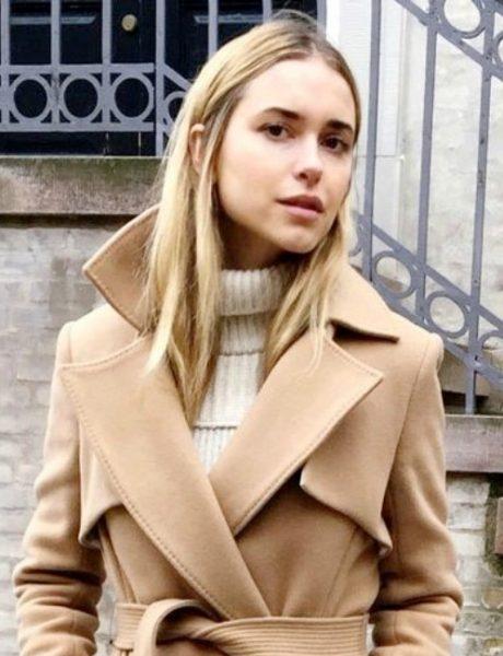 Jakne i kaputi kakve ćeš želeti za predstojeće hladnije vreme