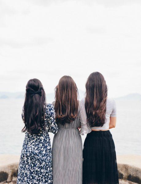 Najznačajnije sitnice za kosu