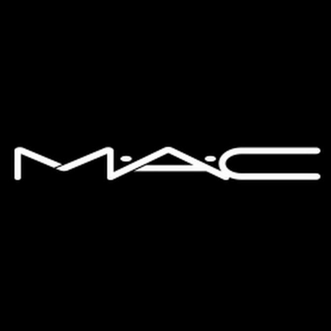 mac MAC i Puma uzdrmaće modni svet svojom saradnjom