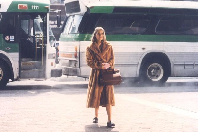 margot tenenbaum fendi 5 najupamćenijih Fendi modnih momenata u filmovima