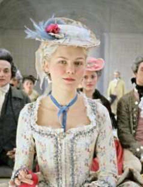 5 beauty tajni Marije Antoanete koje francuske devojke i danas koriste