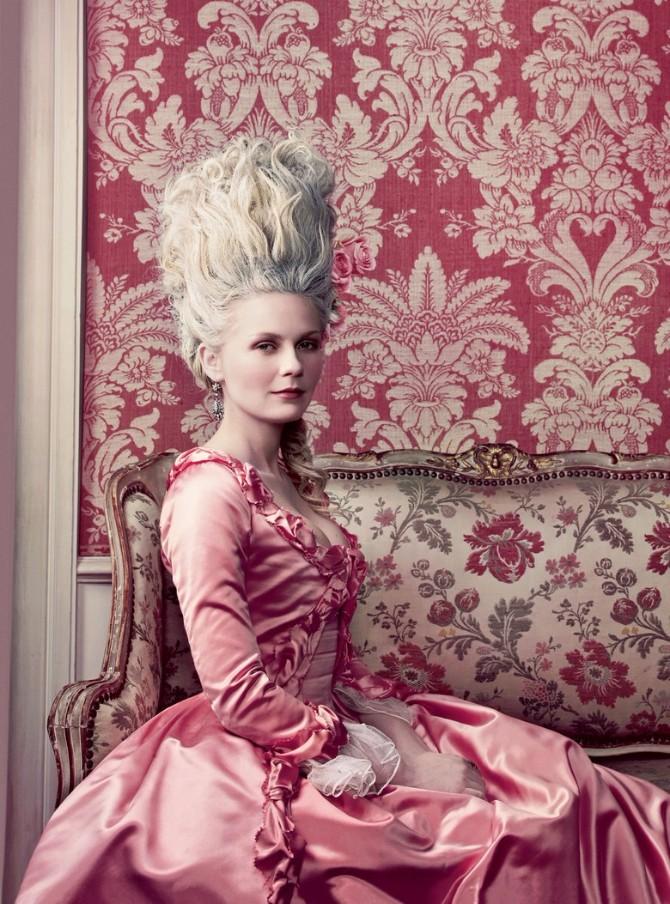 marija antoaneta 3 5 beauty tajni Marije Antoanete koje francuske devojke i danas koriste