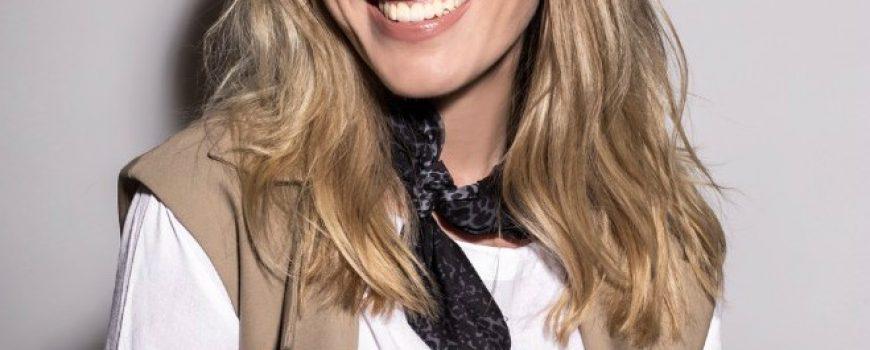 Intervju: Marina Uzelac, politikolog i brend menadžer, otkriva nam više o važnosti ženskog preduzetništva