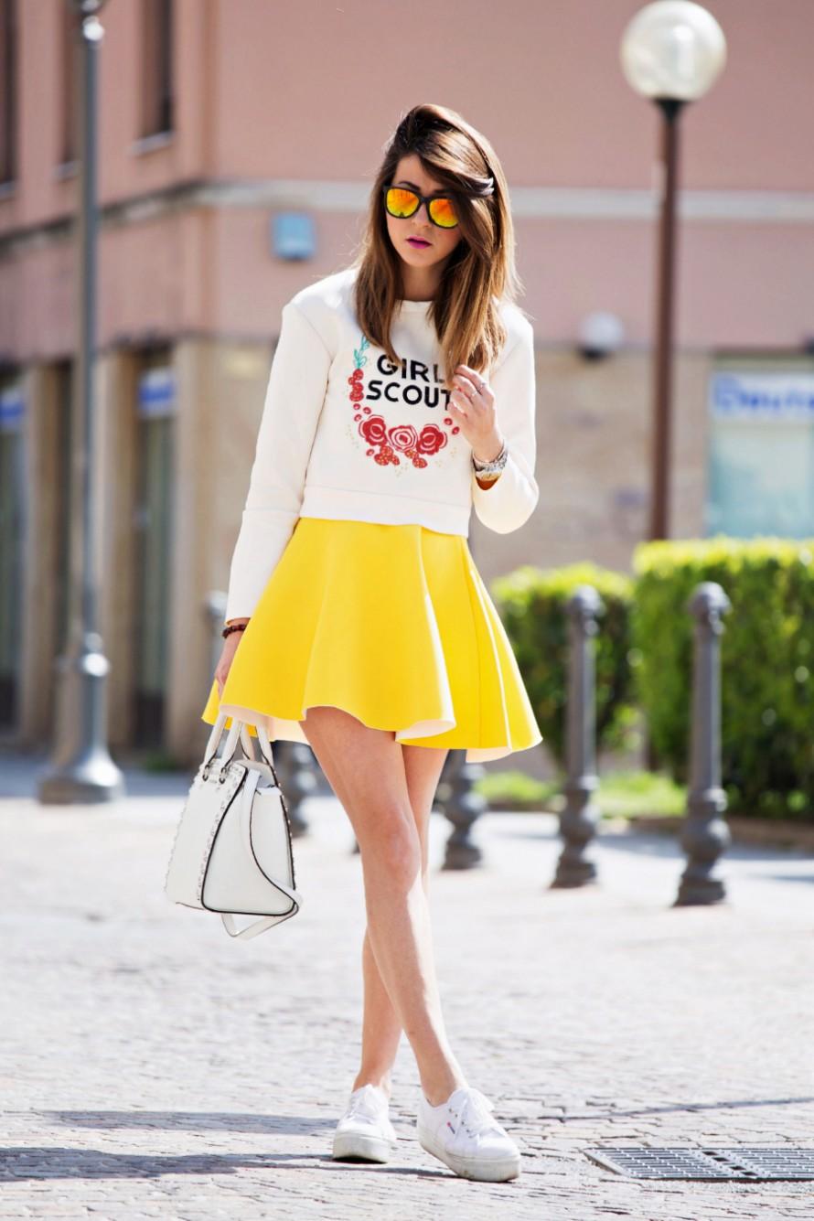 moda #Interestingfacts: Činjenice o modi za koje gotovo niko ne zna