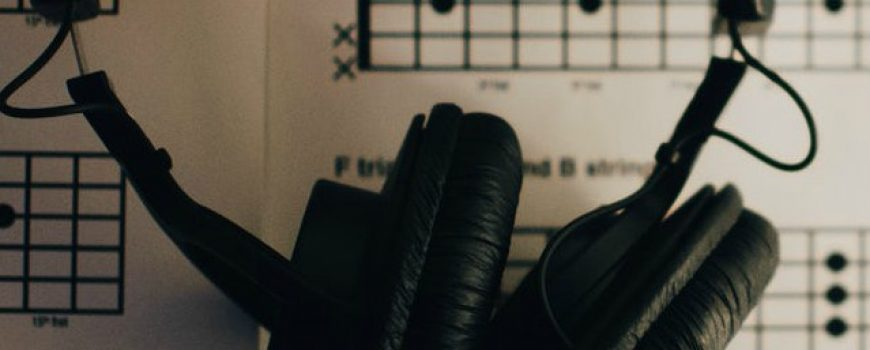 Odavno poznata terapija muzikom tek sada ozbiljno shvaćena